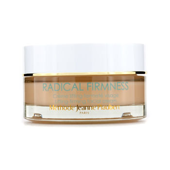 Methode Jeanne Piaubert - Radical Firmness Lifting-Firming Facial Cream 50ml/1.66oz