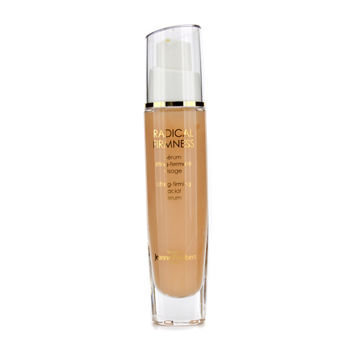 Methode Jeanne Piaubert - Radical Firmness Lifting-Filming Facial Serum 30ml/1oz