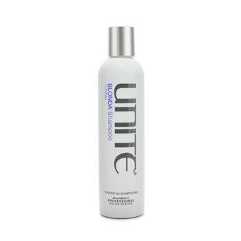 Unite Blonda Shampoo (Toning) 236ml/8oz