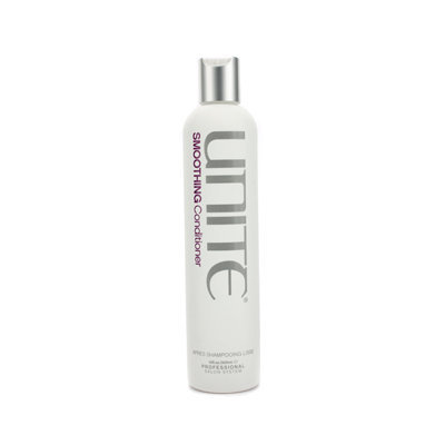 Unite Smoothing Conditioner 300ml/10oz