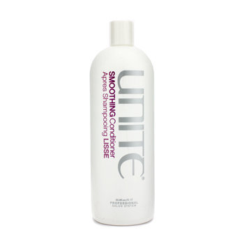 Unite 33-ounce Smoothing Conditioner