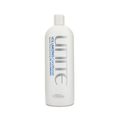 Unite Volumizing Conditioner 1000ml/33.8oz
