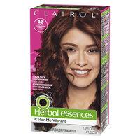 Procter & Gamble Herbal Essences Color Me Vibrant Permanent Hair Color - Spicy