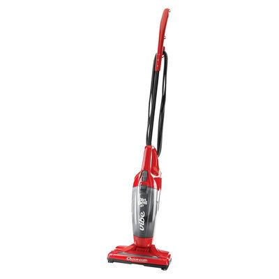 Dirt Devil Vibe 3-in-1 Corded Bagless Stick Vacuum, SD20020
