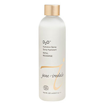 jane iredale D20 Hydration Spray Refil