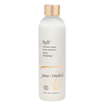 Jane Iredale D20 Hydration Spray Refil