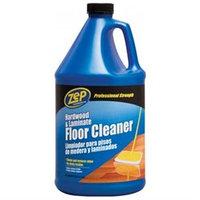 Zep Inc. Zep Commercial 128 Oz Pro Strength Hardwood & Laminate Floor