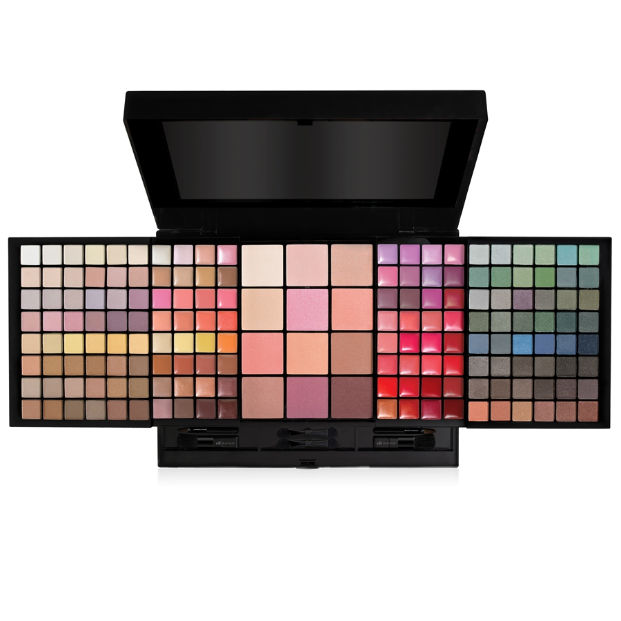 e.l.f. Studio Ultimate Makeup Palette