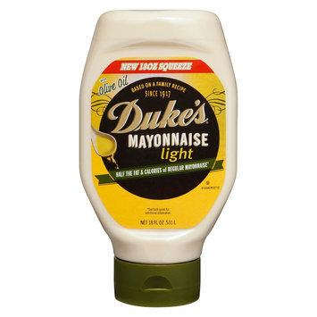Dukes Duke's Light Mayonnaise