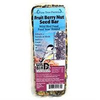 Pine Tree Farms Inc PTF1561A Fruit Berry Nut Bar 14 oz.