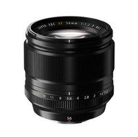 Fujifilm XF 56mm f/1.2 R Standard Lens