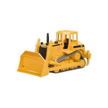 Caterpillar Bruder Toys Bulldozer