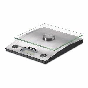 Cuisinart KML-10 PerfectWeight Digital Kitchen Scale