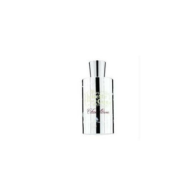 Juliette Has A Gun 14841628606 Citizen Queen Eau De Parfum Spray - 100ml-3. 3oz