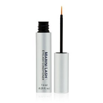 Jan Marini Skin Research Marini Lash