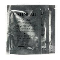 Gatineau 14405773001 Strategie Jeunesse Intensive Treatment For Eye Area - Salon Size - 10 sachets