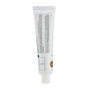 Korres Arctium Lappa & Vitamins Foundation SPF 10 (For Oily Combination Skin) - # 52N 40ml/1.35oz