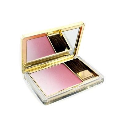 Estée Lauder Pure Color Blush No. 14 Plush Petal Satin
