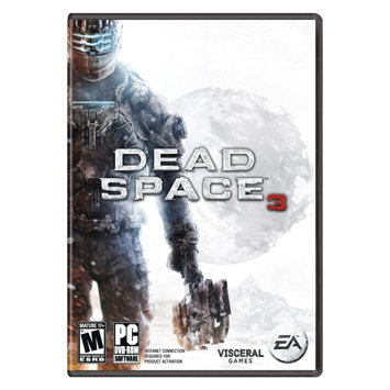 Electronic Arts 19837 Dead Space 3 Limited Pc