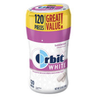 Orbit 120 ea ORBIT Mint Chewing Gum