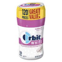 Orbit 120 ea ORBIT Mint Chewing Gum