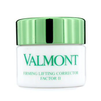 Valmont 14417982101 Prime AWF Firming Lifting Corrector Factor II - 50ml-1.7oz