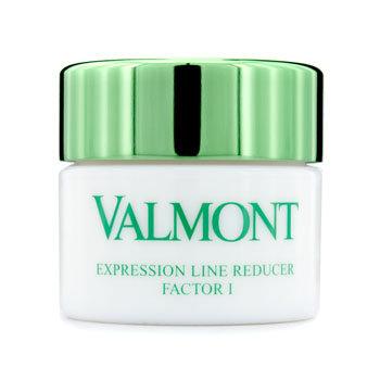 Valmont 14418282101 Prime AWF Expression Line Reducer Factor I - 50ml-1.7oz