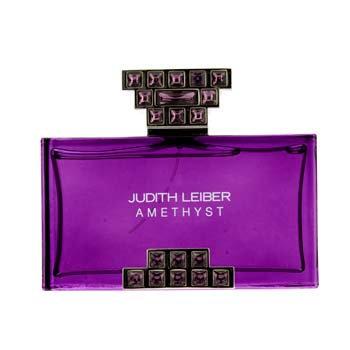Judith Leiber 'Amethyst' Eau de Parfum 2.5 oz