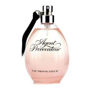 Agent Provocateur Eau Provocateur Eau de Toilette Spray 50ml