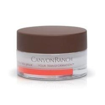 Canyon Ranch Brightness Eye Cream .5 fl oz (15 ml)