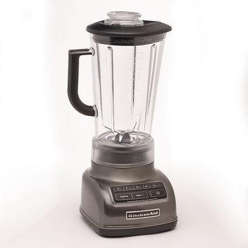 KitchenAid KSB1575 5-Function Diamond Blender (Grey)