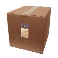 Spice Appeal Cajun Creole Blend, 400-Ounce Box