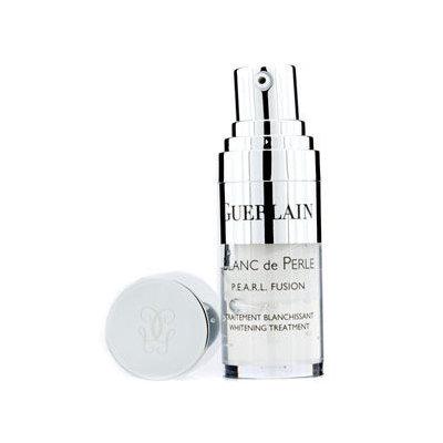 Guerlain - Blance De Perle P.E.A.R.L. Fusion Whitening Treatment 9.4ml/0.3oz
