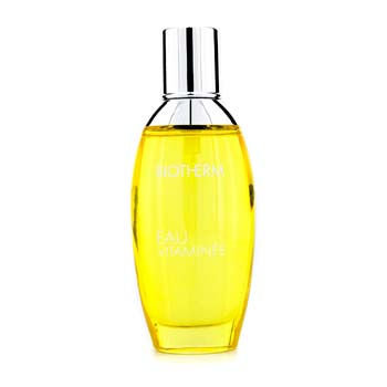 Biotherm Eau Vitaminee Eau De Toilette Spray 50ml/1.69oz