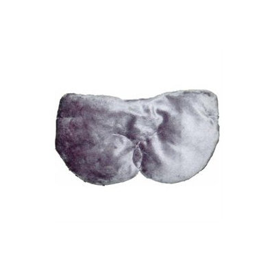 Herbal Concepts HCSINC Herbal Comfort Sinus Mask - Charcoal
