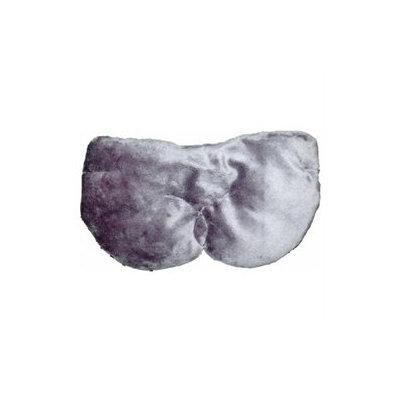 Herbal Concepts HCSINC Herbal Comfort Sinus Mask - Charcoal