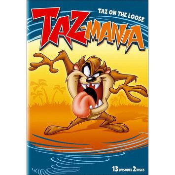 Taz-Mania: Taz on the Loose - Season 1, Part 1