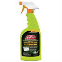 Wm Barr 16 Oz Mold Armor Instant Mold & Mildew Removal FG532