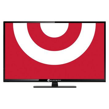 Element Electronics ELEFT326 32.0-inch LED TV - 1360 x 768 Pixels - 60 Hz - 3000:1 - HDMI, VGA