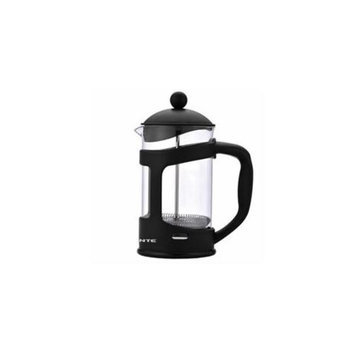 Ovente FPT34B French Press Coffee Maker 34 oz 1L 8 cups