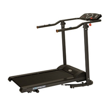 Exerpeutic TF1000 Walk to Fitness Electric Treamill