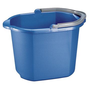 Sterilite 16 Qt./4 gal. Mop Bucket