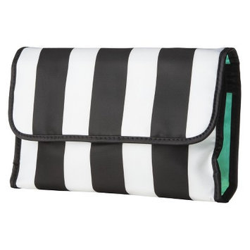ALLEGRO Cosmetic Bag Contents Valet - Stripes