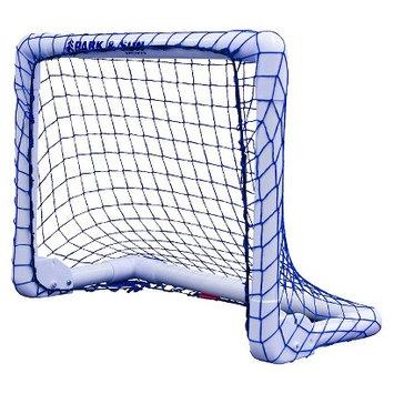 Paris Hilton Park & Sun Sports SGM-21 Micro Goal