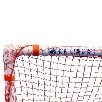 Paris Hilton Park & Sun Sports Bungee Slip Net - 8
