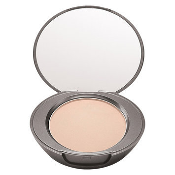 Boots No7 No7 Perfect Light Pressed Powder - Fair (0.35 oz)