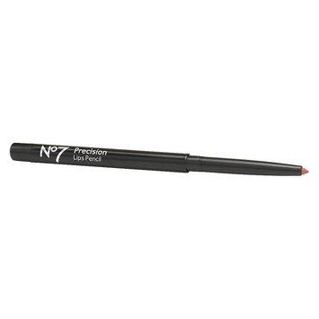 Boots No7 No7 Precision Lip Pencil - Nude (0.01 oz)