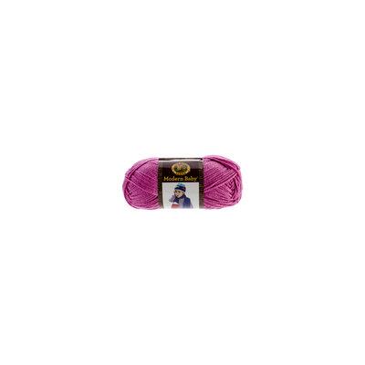 Lion Brand NOTM093794 - Modern Baby Pink Yarn