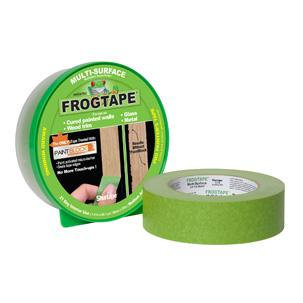 FrogTape Painters Tape