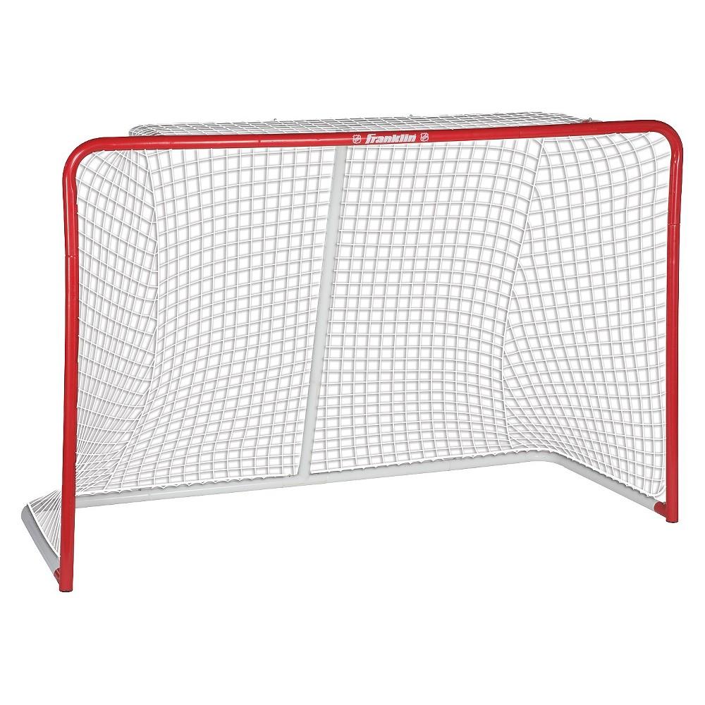 Franklin Sports HX Pro Professional Goal (72